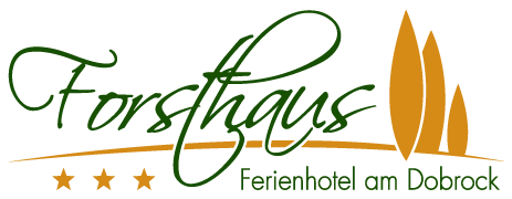 Logo Forsthaus Wingst
