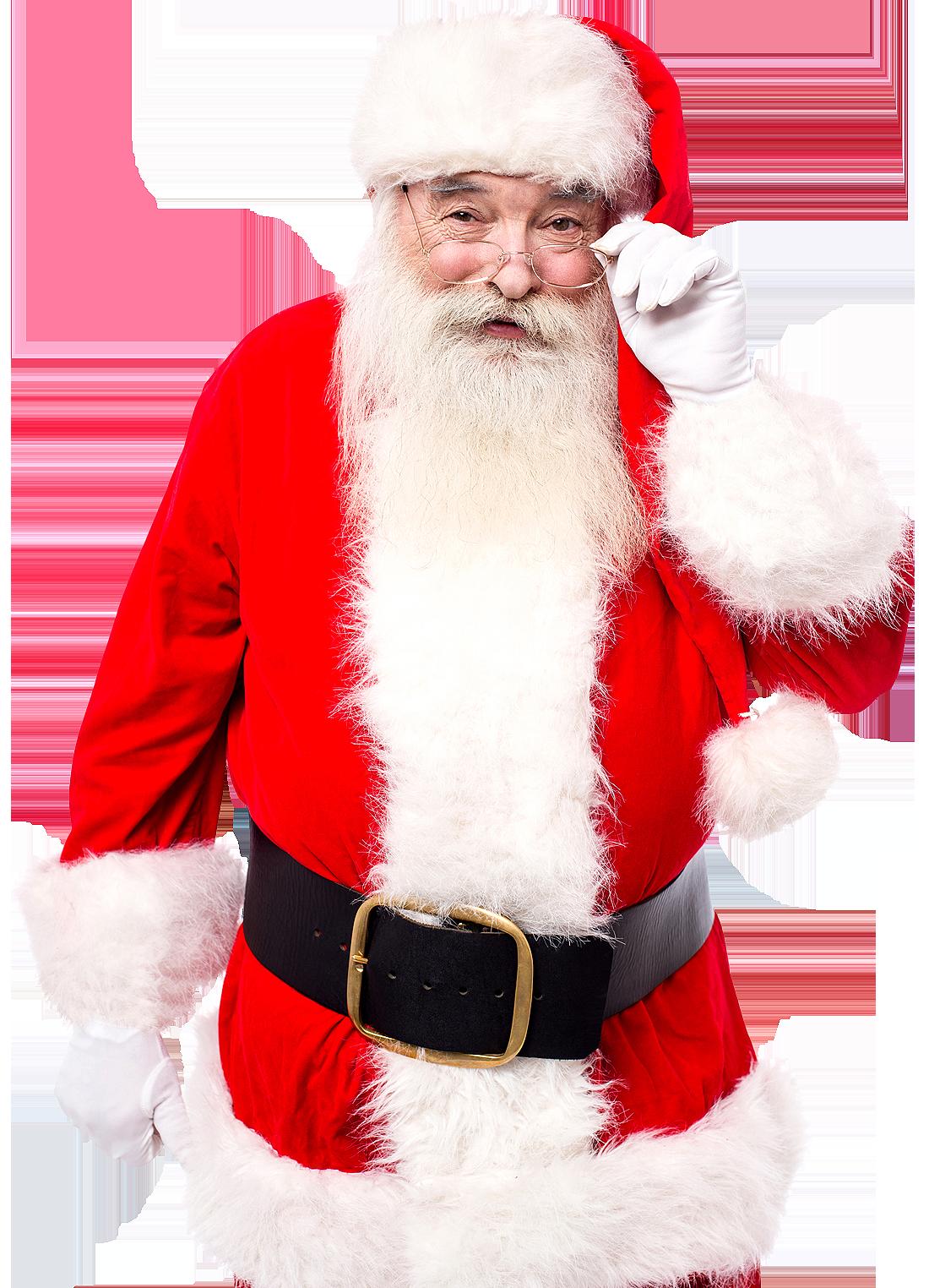 16 - Weihnachtsfeier